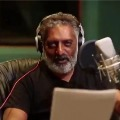 Prakash lends his voice for Wild Karnataka