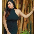 Namitha reveals the reasons behind her over weight