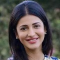 Shruti Hassan says she will not campain for his father in elections