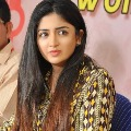 Poonam Kaur sensational comments on a cine director