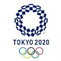 Cancell the Olympics says Japan People
