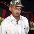 Maoist top leader RK escapped from Encounter