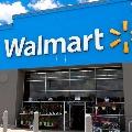 Walmart Deal With Microsoft for TikTok