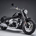 BMW launches cruiser bike in Indian market