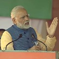 Modi appeals to all must read Agriculture minister letter