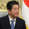 Japan approves second stimulus package