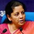 CAIT Letter to Nirmala Sitharaman on Banks Cashback