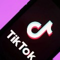 Indians Data in Tiktok is in Syngapore Servers