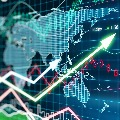 Indian economy estimated to grow at 7 in 2021