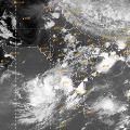 High alert in Maharashtra and Gujarat as Nisarga braces towards west coast
