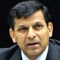 RBI former governor Raghuram Rajan comments on Bitcoin