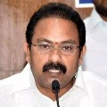 AP is the first state to give weekly offs to police says Alla Nani