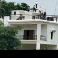 CBI continues probe in YS Viveka murder case