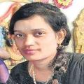 Volenteer of Palasa Died After Taking Vaccine
