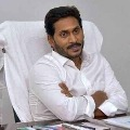 Jagan Comments on KCR Fire Over Krishna Water