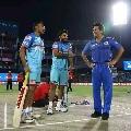 Sachin Tendulkar appreciates Rishabh Pant after a unbelievable shot