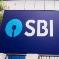 SBI alerts customers about cyber frauds via Whatsapp calls and messages
