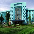 Osmania Medical College students tested corona positive