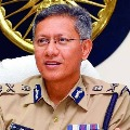 AP DGP Gautam Sawang directs district police authorities over Ammonium Nitrate storage
