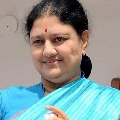 sasikala will be released on later this month