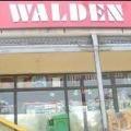 Last Warden Book Store Closed in Hyderabad
