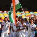 PM Modi congratulates Team India after remarkable test series win over Australia