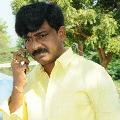 Chandrababu and Lokesh responds to BTech Ravi arrest