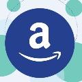 offers in amazon flipkart