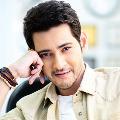 Mahesh Babu to play double roles