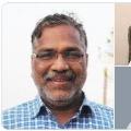 Telangana cabinet decides to fill up MLC vacancies