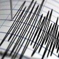 Earthquakes hit Arunachal Pradesh Indonesia and Singapore
