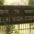 Delhi courts resume work from september 1st