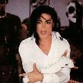 King of pop Michel Jackson still gets huge income