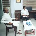 Rajani Clarifies One More Time on Politics Entry