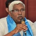 Please follow court orders says Kodandaram