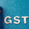 December month GST collections in India