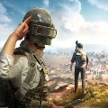 Good news for PUBG lovers