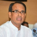 Prostitution racket busted in Indore says Shivraj Singh Chowhan