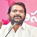 Minister Srinivas Goud helped poor who tried to stop KTR convoy