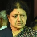 IT Officeials Attach Valuable Assests of Sasikala