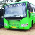 Buses from AP to Telangana resumes shortly says Perni Nani