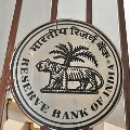 RBI clarifies small currency notes future