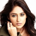Ileana used to think about her beauty