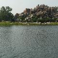 Telangana writes letter to krishna river board on AP