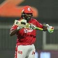 Punjab romp 5th successive win