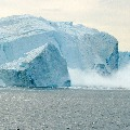 Earth lost 28 trillion tonnes of ice between 1994 and 2017 finds new study