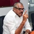Botsa fires on TDP members