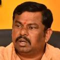 Raja Singh reveals BJPs next target
