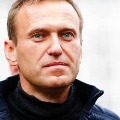 Russian opposition leader Alexei Navalny sentenced to prison