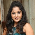 Case filed against Actress and BJP leader Madhavilatha